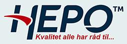 HEPO ApS